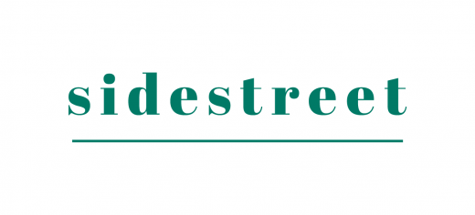 Sidestreet Blog